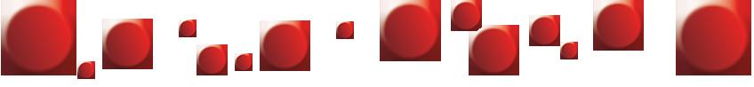 Pupočníková krv - Kmeňové bunky