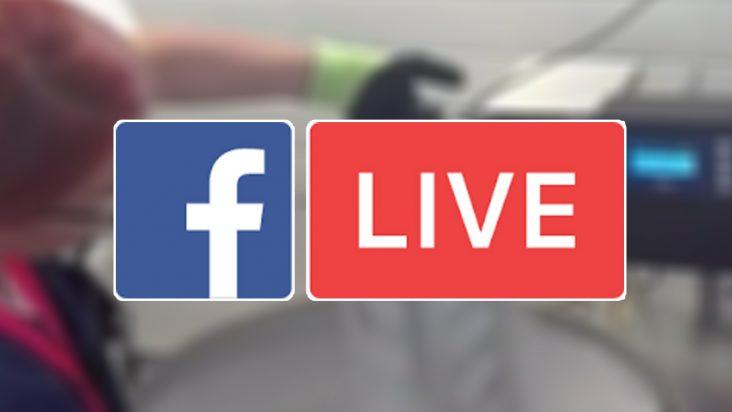 Live Stream Congresul Societatii Romane de Ultrasonografie in Obstetrica si Ginecologie