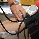 celule stem boli cardiovasculare