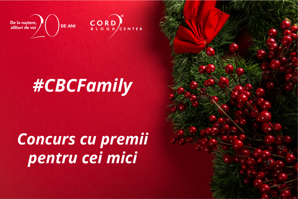 concurs cbcfamily