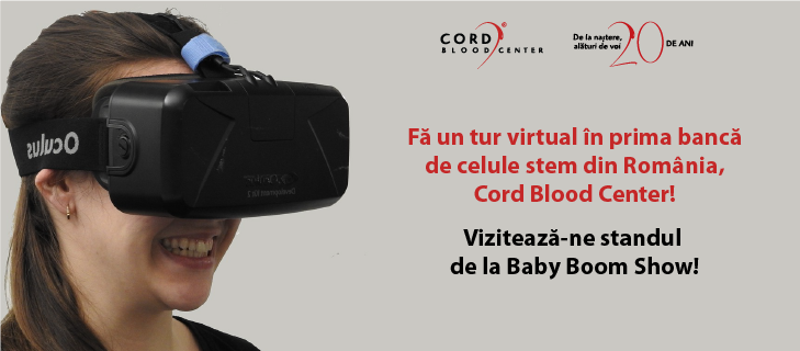 VR cbc banner baby boom show