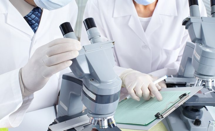 trial clinic celule stem lupus
