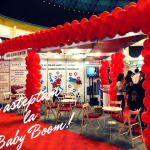 cord blood center baby boom