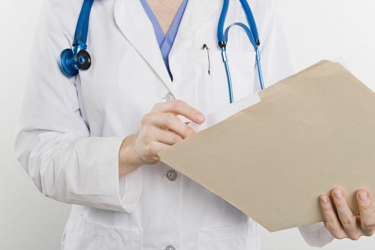 consultatie gratuita medic specialist neonatolog