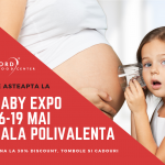 cord blood center baby expo