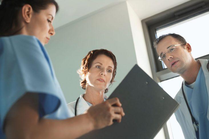 trial clinic multiplicare celule stem lab