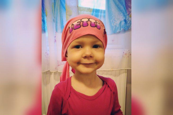 copil tratament celule stem